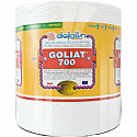 GOLIAT LIGHT